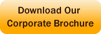 download out corporate brochure